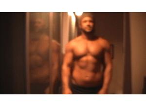 Duke's Video Bio