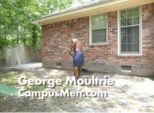 George's Video Bio