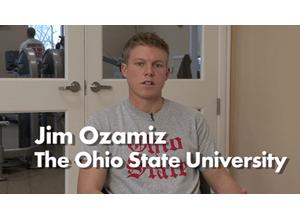 Jim's Video Bio