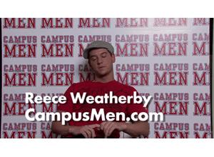 Reece's Video Bio