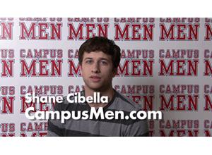 Shane's Video Bio